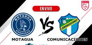 Motagua-vs-Comuniaciones-en-vivo-Liga-Concacaf