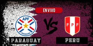 Paraguay-vs-Peru-EN-VIVO-Eliminatorias-2020