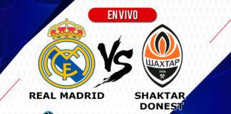 Real-Madrid-vs-Shakhtar-Donest-En-Vivo-Champions-League-2021
