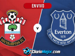 Southampton-vs-Everton-EN-VIVO-Premier-League-2020
