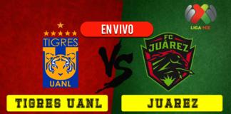 Tigres-UANL-Juarez-En-Vivo-Liga-MX-Apertura-2020