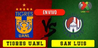 Tigres-UANL-San-Luis-En-Vivo-Liga-MX-Apertura-2020