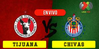 Tijuana-vs-Chivas-En-Vivo-Liga-MX-Apertura-2020