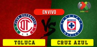 Toluca-vs-Cruz-Azul-En-Vivo-Liga-MX-Apertura-2020