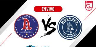 Alianza-FC-vs-Motagua-en-vivo-Liga-Concacaf