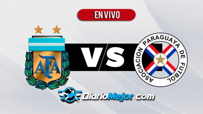 Argentina-vs-Paraguay-En-Vivo-Eliminatorias-2020