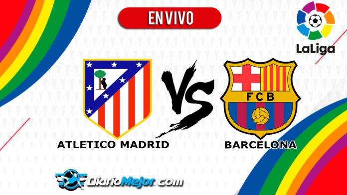 Atletico-Madrid-vs-Barcelona-En-Vivo-Laliga-2021