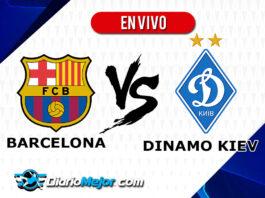 Barcelona-vs-Dinamo-Kiev-En-Vivo-Champions-League-2021