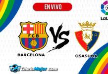 Barcelona-vs-Osasuna-En-Vivo-Laliga-2020