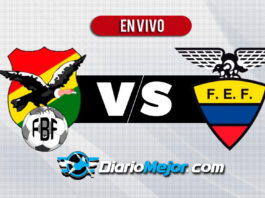 Bolivia-vs-Ecuador-En-Vivo-Eliminatorias-2020