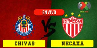 Chivas-vs-Necaxa-En-Vivo-Liga-MX-Apertura-2020
