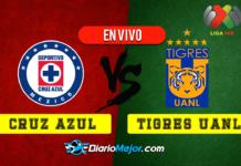 Cruz-Azul-vs-Tigres-UANL-En-Vivo-Liga-MX-Apertura-2020