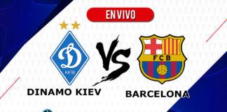 Dinamo-Kiev-vs-Barcelona-En-Vivo-Champions-League-2021