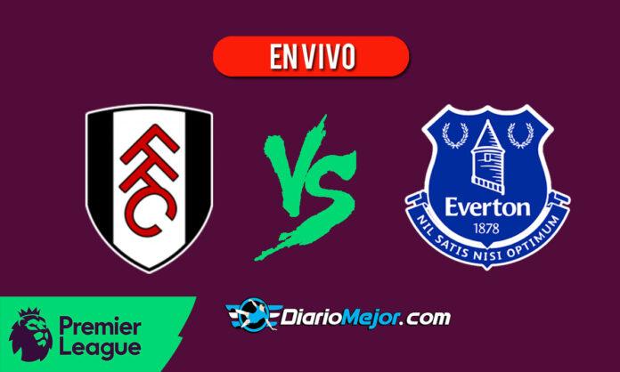 Fulham-vs-Everton-EN-VIVO-Premier-League-2020