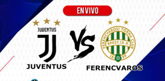 Juventus-vs-Ferencvaros-En-Vivo-Champions-League-2021
