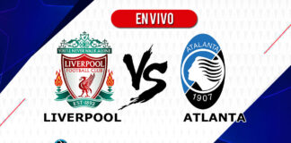 Liverpool-vs-Atalanta-En-Vivo-Champions-League-2021