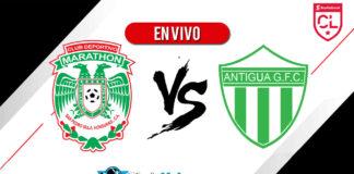 Marathon-vs-Antigua-en-vivo-Liga-Concacaf