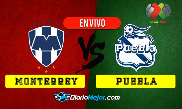 Monterrey-vs-Puebla-En-Vivo-Liga-MX-Apertura-2020