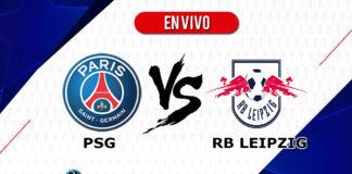 PSG-vs-RB-Leipzig-En-Vivo-Champions-League-2021