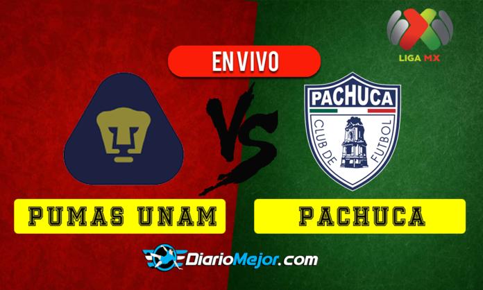 Pumas-vs-Pachuca-En-Vivo-Liga-MX-Apertura-2020