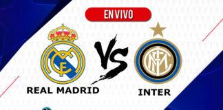 Real-Madrid-vs-Inter-En-Vivo-Champions-League-2021