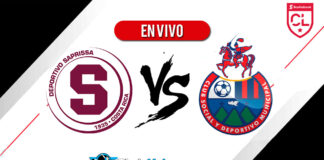 Saprissa-vs-Municipal-en-vivo-Liga-Concacaf