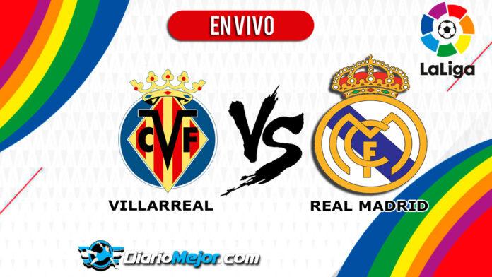 Villarreal-vs-Real-Madrid-En-Vivo-Laliga-2021