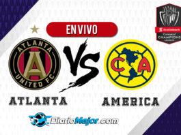 Atlanta-United-vs-Club-America-EN-VIVO-Concachampions-2020
