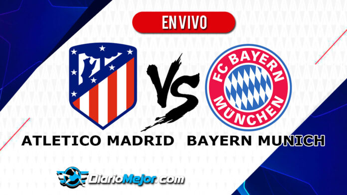 Atletico-Madrid-vs-Bayern-Munich-En-Vivo-Champions-League-2020