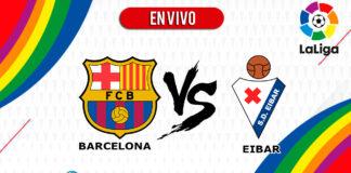 Barcelona-vs-Eibar-En-Vivo-Laliga-2021