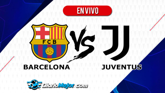 Barcelona-vs-Juventus-En-Vivo-Champions-League-2021