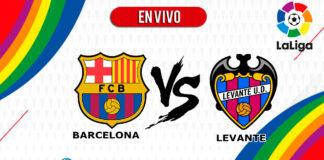Barcelona-vs-Levante-En-Vivo-Laliga-2021
