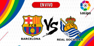 Barcelona-vs-Real-Sociedad-En-Vivo-Laliga-2021