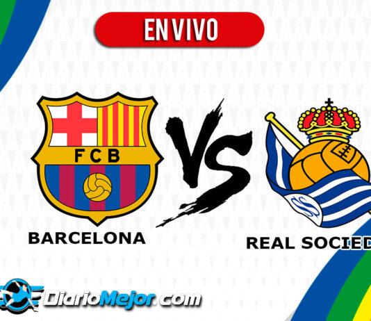 Barcelona-vs-Real-Sociedad-En-Vivo-Laliga-2021