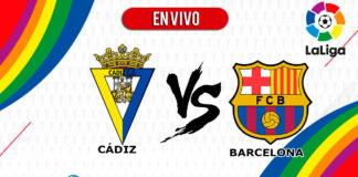 Cadiz-vs-Barcelona-En-Vivo-Laliga-2021