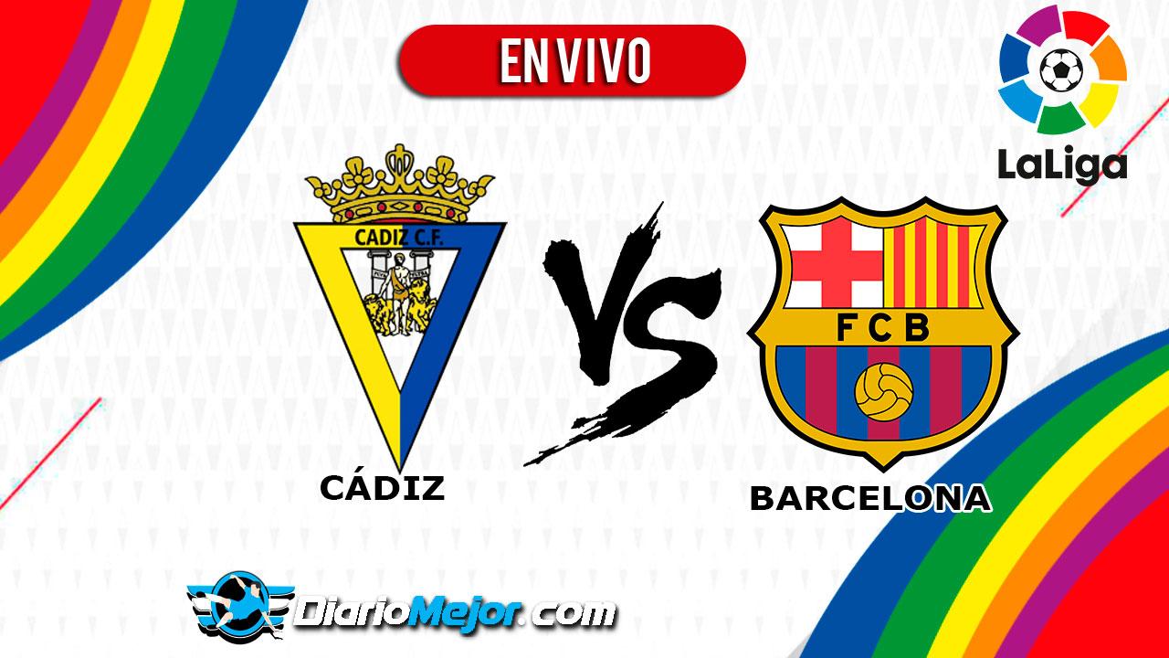 c�diz vs barcelona - photo #26