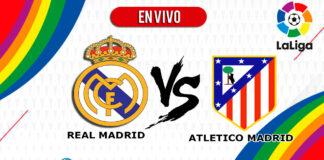 Derbie-Real-Madrid-vs-Atletico-Madrid-En-Vivo-Laliga-2020