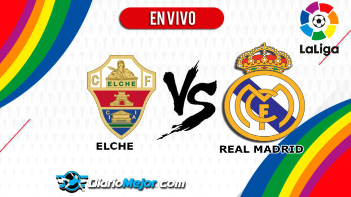 Elche-vs-Real-Madrid-En-Vivo-Laliga-2020