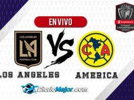 Los-Angeles-FC-vs-America-EN-VIVO-Concachampions-2020