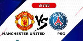 Manchester-United-vs-PSG-En-Vivo-Champions-League-2021