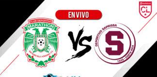 Marathon-vs-Saprissa-en-vivo-Liga-Concacaf