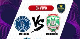 Motagua-vs-Marathon-Semifinal-En-Vivo-Apertura-2020-Liga-Nacional