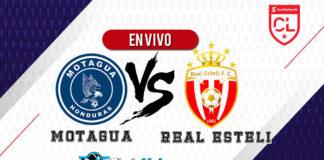 Motagua-vs-Real-Esteli-en-vivo-Liga-Concacaf