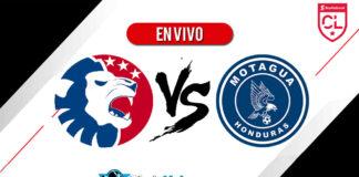 Olimpia-vs-Motagua-en-vivo-Liga-Concacaf
