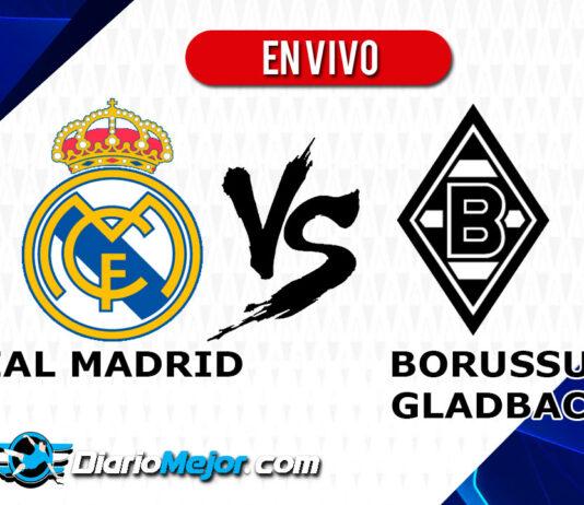 Real-Madrid-vs-Borussia-Mgladbach-En-Vivo-Champions-League-2021