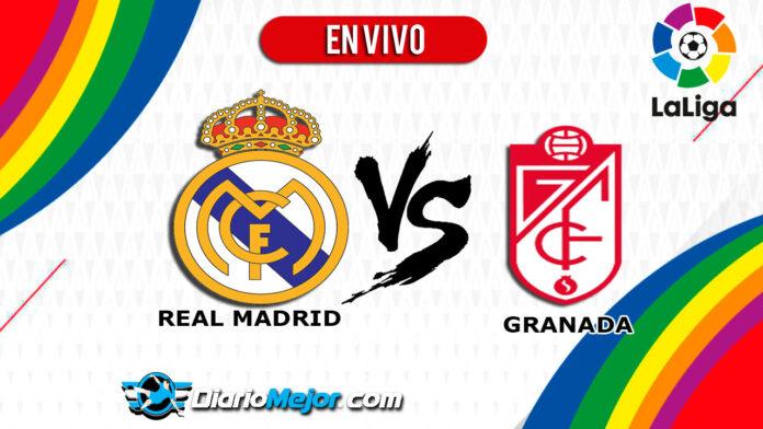 Real-Madrid-vs-Granada-En-Vivo-Laliga-2021
