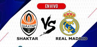 Shakhtar-vs-Real-Madrid-En-Vivo-Champions-League-2021