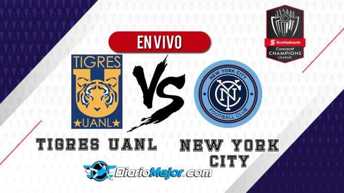 Tigres-UANL-vs-New-York-City-EN-VIVO-Concachampions-2020