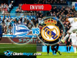 Alaves-vs-Real-Madrid-En-Vivo-Laliga-2020-Jornada20