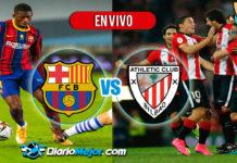 Barcelona-vs-Athletic-Club-En-Vivo-Supercopa-España-2020